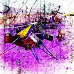 alessandro-perotti-abstractive